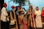 Els Pastorets de Manlleu