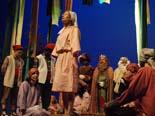 Els Pastorets de les parelles lingüístiques