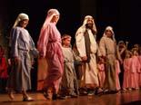 Els Pastorets de Tona'78 Talia