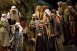 Els Pastorets de Vic