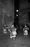 Processó dels Armats a Vic