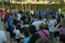 Sant Jordi 2009 als Hostalets de Balenyà