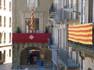 Sant Jordi a Vic, 2009