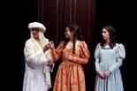Teatre: «El Mercader de Venècia » de la Cia. de Teatre de St Hipòlit