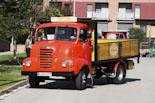 Modelisme Ferroviari  i vehicles clàssics de transport a Sant Vicenç de Torelló