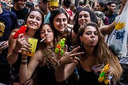 Festa Major Jove de Vic 2016 : Birranostrum