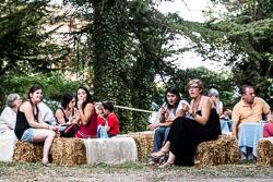 Canti La Font 2015