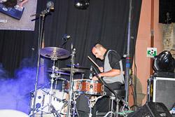 Festus 2015