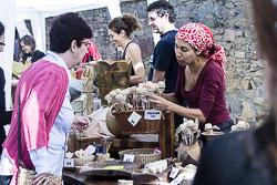 Festa del Bolet de Seva 2014