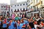 Sant Pere 2015 | Anada a Completes