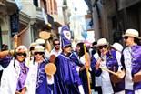 Misericòrdia 2015 | Seguici Petit a Reus