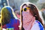 Carnaval 2016 | Fes-te pols