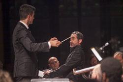 L'OSV recupera La Santa Espina d'Enric Morera