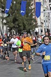 Mitja Marató de Granollers (2)
