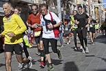 Mitja Marató de Granollers 2013(2)