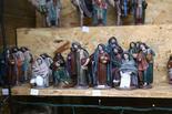 15a Fira del Pessebre i d'Artesans de Prullans de Cerdanya