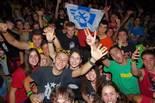 Aplec independentista Rebrot 2013 (2) Obrint Pas.