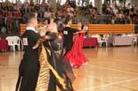Campionat de Catalunya de Ball Esportiu 2013