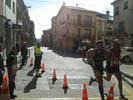 I Mitja Marató Baix Montseny