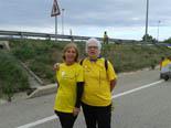 Via Catalana tram 682 Llers