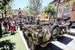 Jeeps Cerdanya 2016