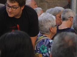 El Dia de la Memòria 2014 a Olost (3)