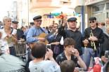 Festa del Mercat a la Plaça d'Amposta