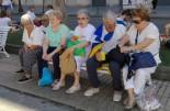 La Diada ebrenca a Tarragona 2/2