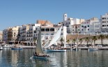 Festa del Mar i Diada dels Fideus Rossejats a L'Ametlla de Mar