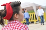 Food Trucks Festival Amposta 2018