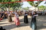 Festa del Mercat a la Plaça 2018