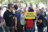 Tanquem Ja les Nuclears
