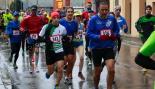 35a Mitja Marató del Ripollès