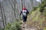 I Trail Terra de Comtes i Abats (3)