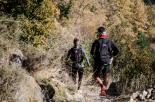 I Trail Terra de Comtes i Abats (2)