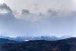 Paisatge i meteorologia de desembre al Ripollès La nevada sobre el Ripollès des del santuari dels Munts (26 de desembre). Foto: Josep Maria Costa