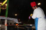 Rua de Carnestoltes de Camprodon Foto: Valldecamprodontv.com