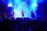 Clownia Festival: concerts de Cesk Freixas, Train To Roots, Els Catarres i Buhos