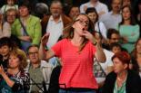 Sant Eudald: Trobada de Música Tradicional de Ripollès