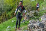 Molló Trail