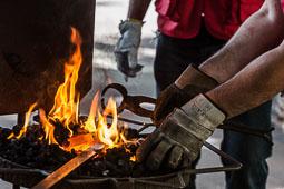 Biennal del Metall de Campdevànol
