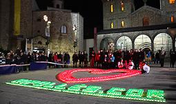 Activitats nadalenques a Ripoll de la Puríssima