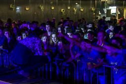 Festa Major de Sant Eudald: concerts