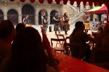 Mercadal de Ripoll: Espectacles de tarda