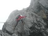 Els 7 cims d'Albert Bosch Ascens a la Piràmide de Carstenz (Punkak Jaya)