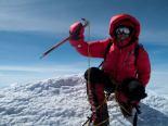 Els 7 cims d'Albert Bosch Cim del McKinley (Denali)