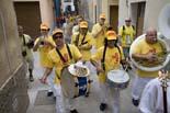 Festa Major de Sant Joan: la Bogeria