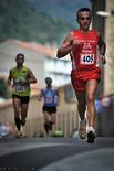 Mitja Marató del Ripollès (2)