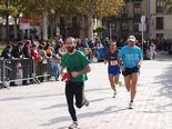 Mitja Marató del Ripollès (1)