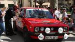 Rally Costa Brava Històric